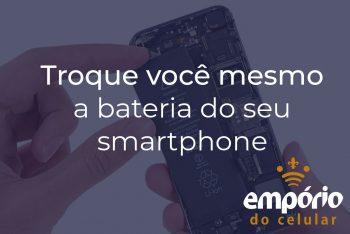 Carregador 350x234 - Como trocar a bateria do celular em casa