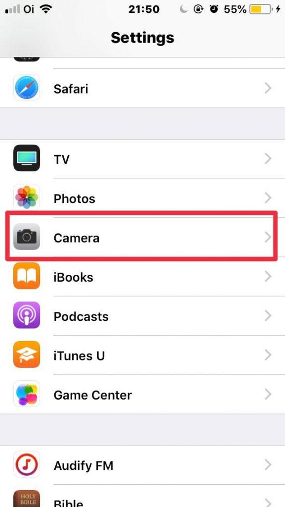PicsArt 11 27 10.15.19 577x1024 - 7 dicas para tirar fotos perfeitas com seu iPhone