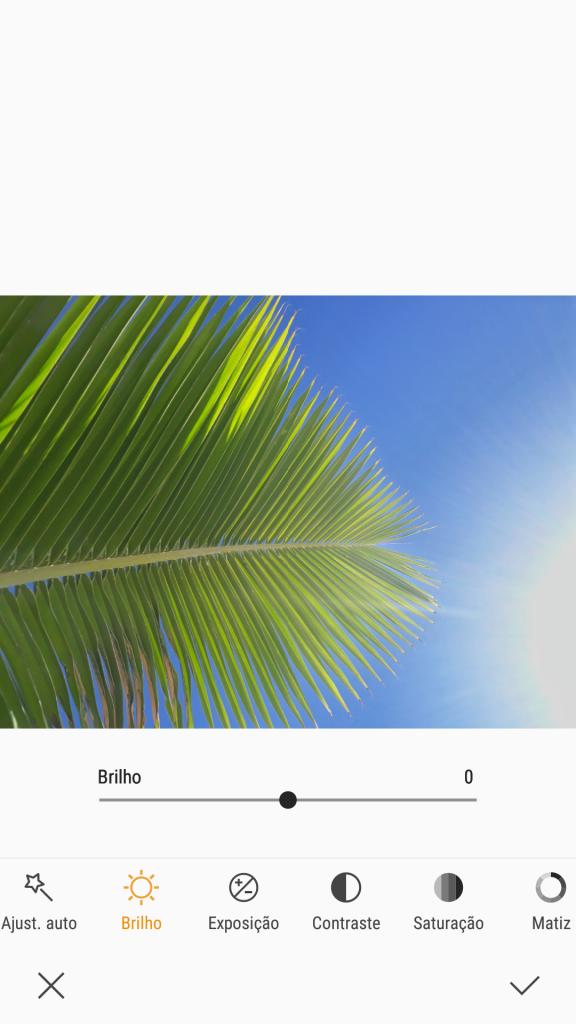 Screenshot 20181016 201115 576x1024 - Como editar fotos sem usar aplicativos