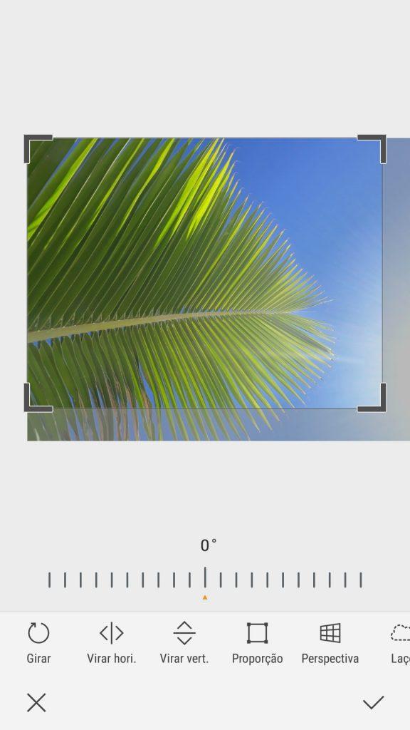 android 3 576x1024 - Como editar fotos sem usar aplicativos