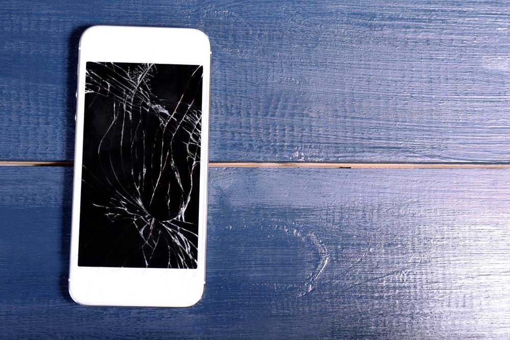 Depositphotos 52342111 m 2015 - Cuidados com a tela: Como evitar danos ao celular