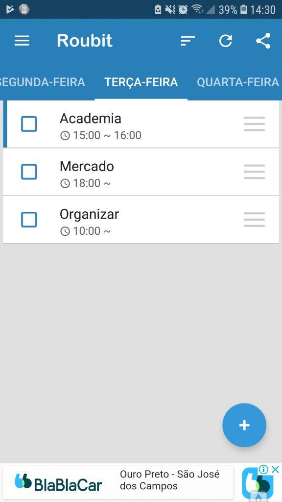 Screenshot 20181218 143048 Roubit 576x1024 - 6 Aplicativos para melhorar a organização e disciplina em 2019