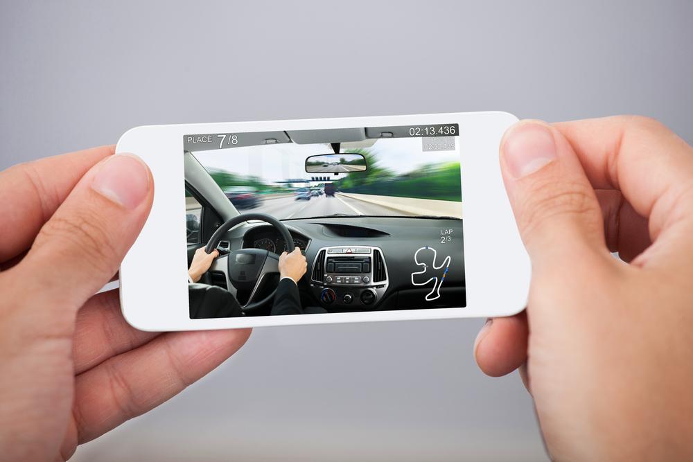 Depositphotos 80939242 m 2015 - As melhores 6 opções de celulares para games