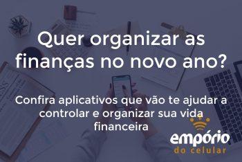 Finanças 350x234 - 5 apps que te ajudam a economizar e organizar seu dinheiro