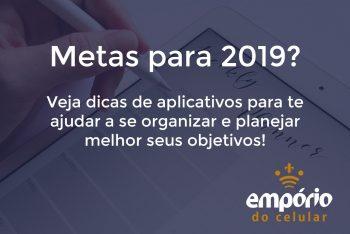 Planejamento aplicativos 350x234 - 6 Aplicativos para melhorar a organização e disciplina em 2019