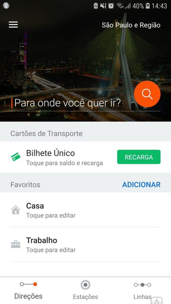 Screenshot 20181212 144314 Moovit 576x1024 - 8 apps de mobilidade pra você não se perder