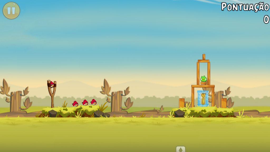 Screenshot 20190115 184304 Angry Birds 1024x576 - 7 jogos viciantes para celular