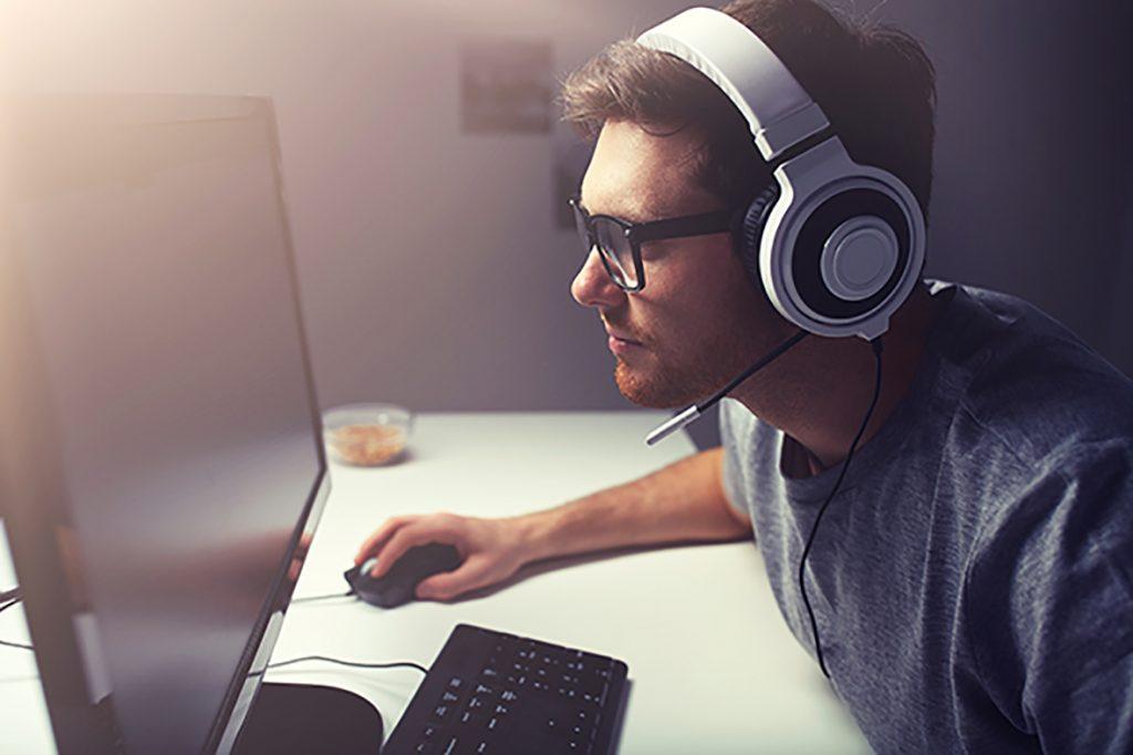 edit3 1024x682 - Dicas para escolher o fone de ouvido ideal
