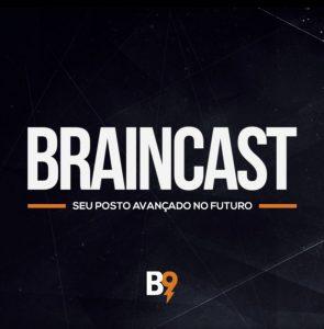 20190205 165131 295x300 - Os 5 melhores podcast pra passar o tempo