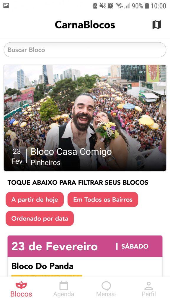 Screenshot 20190218 100047 Carnablocos 576x1024 - As 5 dicas pra curtir muito mais o carnaval
