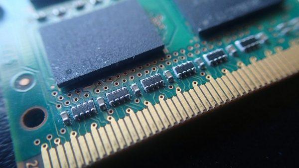 A memória RAM causa muitas dúvidas, mas a sua função nos aparelhos é muito mais do que parece.