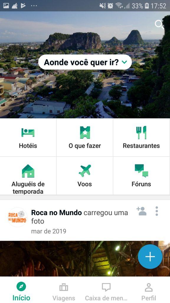 Screenshot 20190509 175203 TripAdvisor 576x1024 - Os 6 apps que te ajudam a planejar o fim de semana