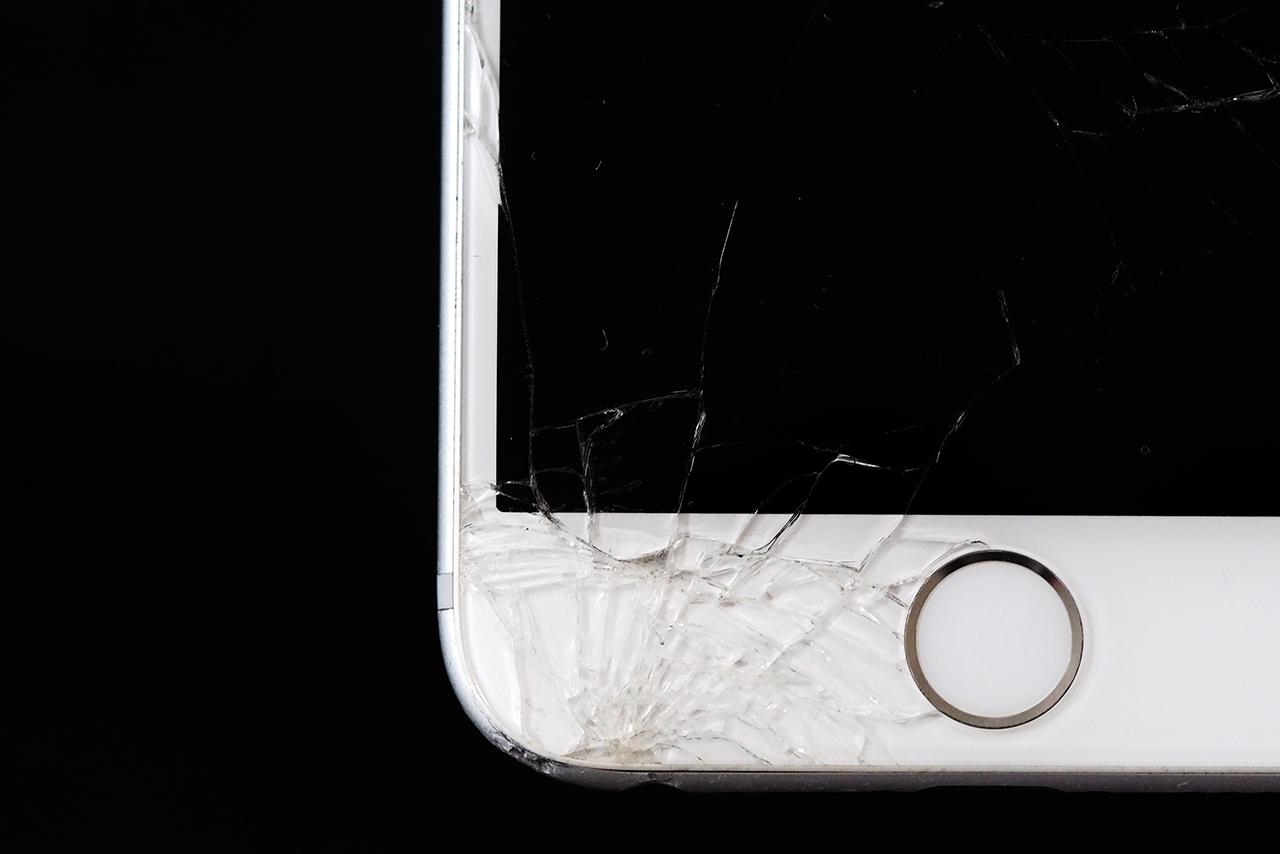 Afinal, porque quase todos os celulares tem esse tipo de proteção? Descubra agora.
