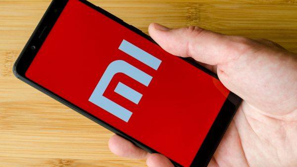 Prós e contras da Xiaomi; marca que tem crescido no mercado brasileiro