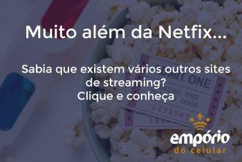netflix 350x234 - Ver filmes na internet: Conheça as 7 melhores plataformas de streaming