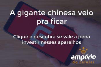 xi 350x234 - Prós e contras da Xiaomi; marca que tem crescido no mercado brasileiro