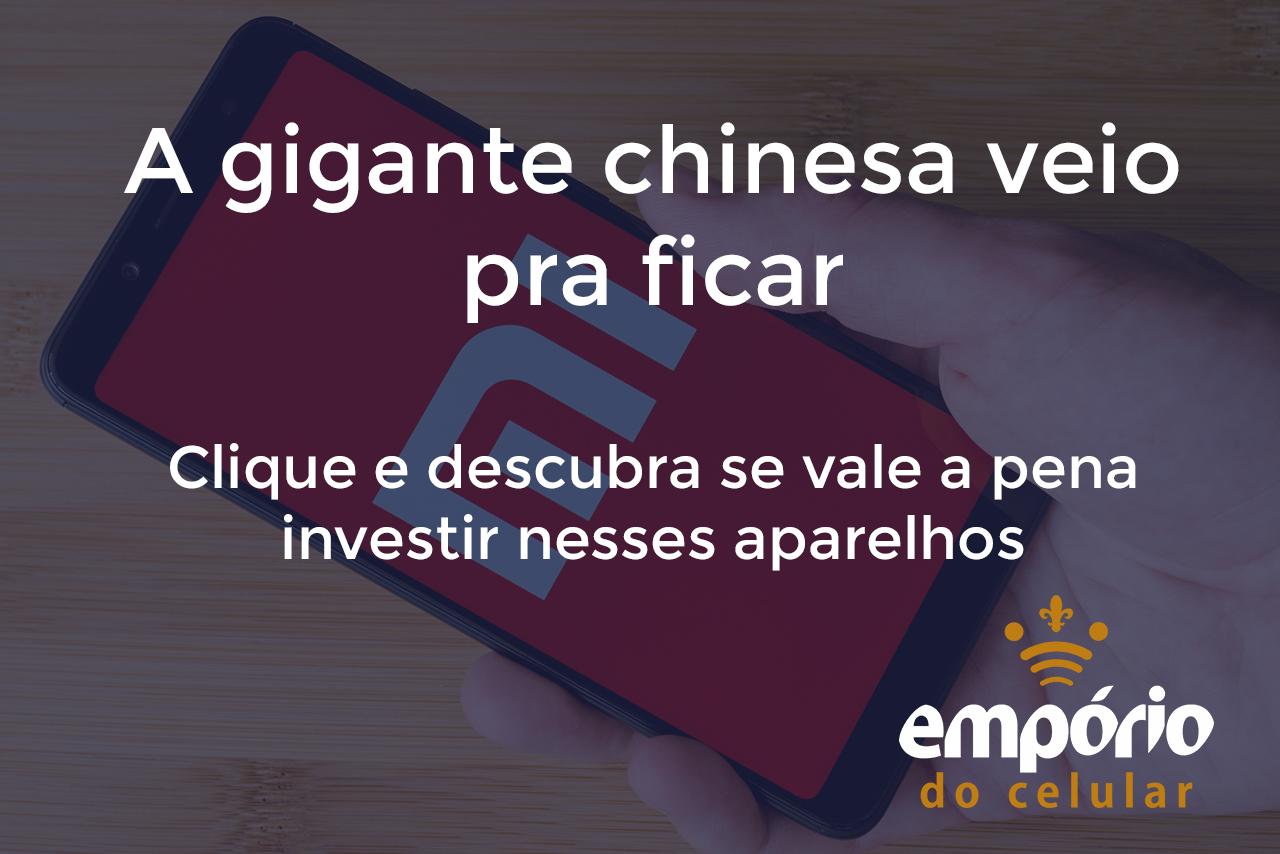 xi - Prós e contras da Xiaomi; marca que tem crescido no mercado brasileiro