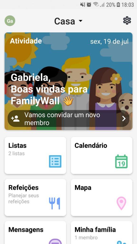 WhatsApp Image 2019 07 19 at 18.03.04 2 576x1024 - 4 apps que ajudam na divisão de contas
