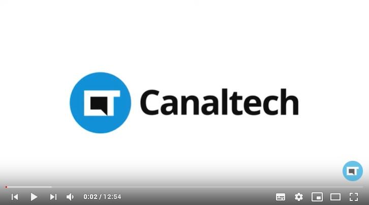 tech - Os 6 melhores canais de review do youtube
