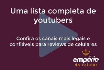 yt 350x234 - Os 6 melhores canais de review do youtube