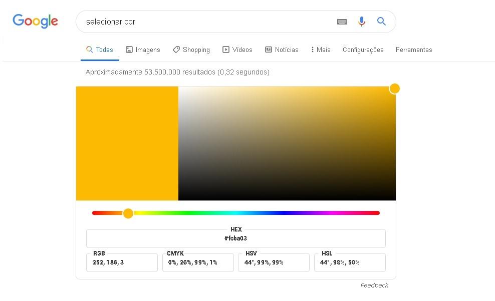 Sem título 1 - 10 funções inusitadas e interessantes do Google