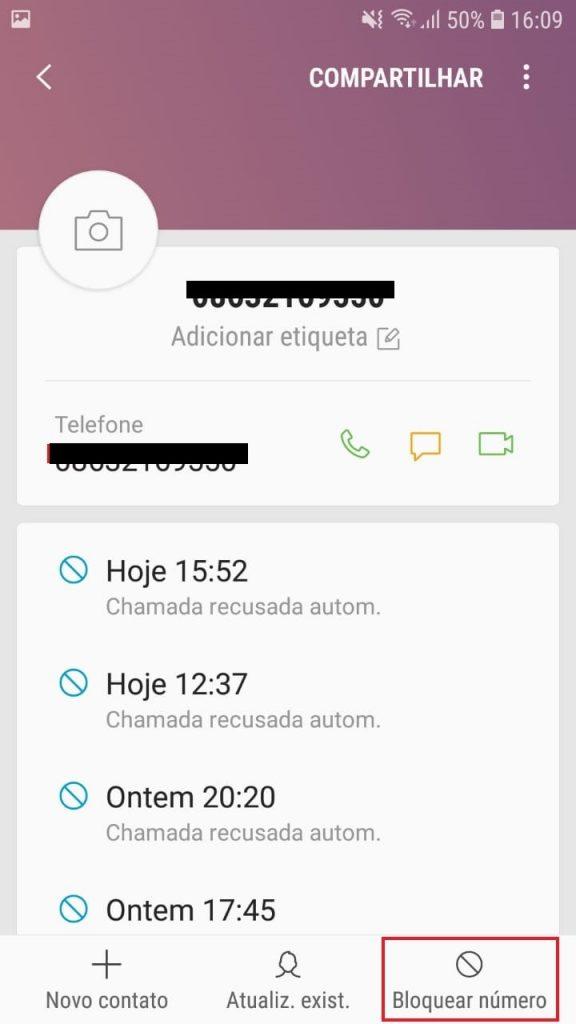 WhatsApp Image 2019 09 04 at 16.08.57 1 1 576x1024 - Como acabar com as ligações de telemarketing no seu celular
