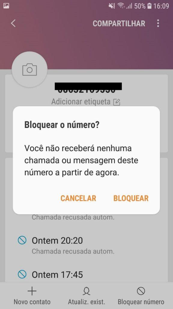 WhatsApp Image 2019 09 04 at 16.08.57 2 576x1024 - Como acabar com as ligações de telemarketing no seu celular