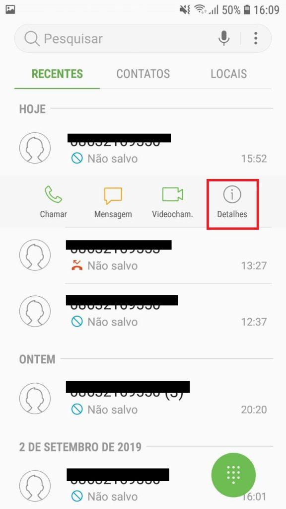 WhatsApp Image 2019 09 04 at 16.08.57 576x1024 - Como acabar com as ligações de telemarketing no seu celular
