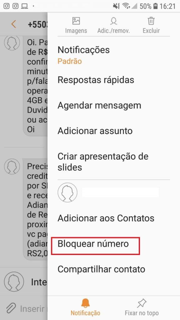 WhatsApp Image 2019 09 04 at 16.20.26 1 576x1024 - Como acabar com as ligações de telemarketing no seu celular
