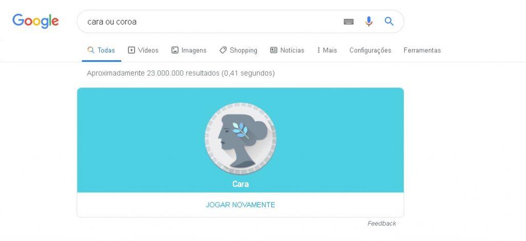 cara 1024x470 - 10 funções inusitadas e interessantes do Google