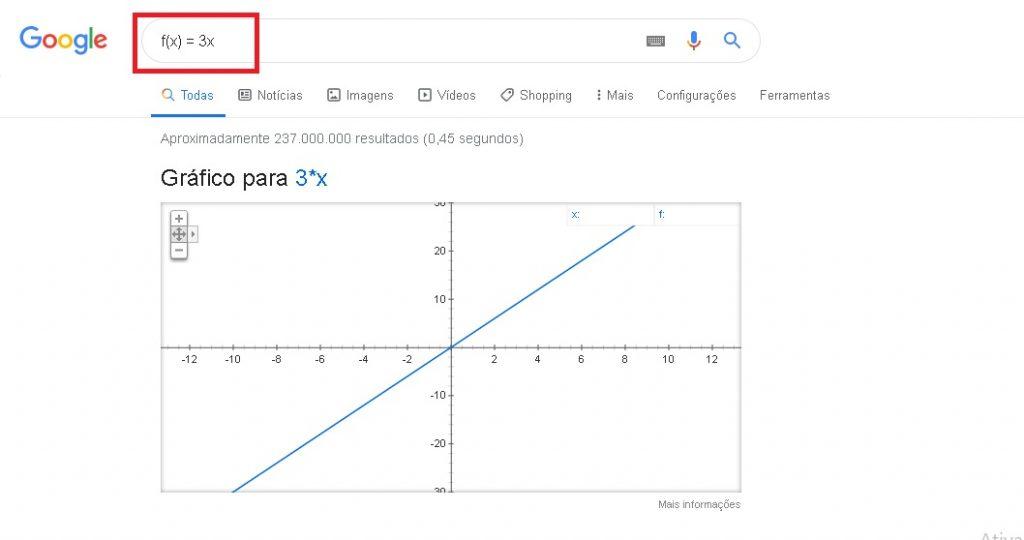 função 1024x540 - 10 funções inusitadas e interessantes do Google