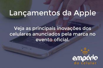 iphone 11 350x234 - Tudo sobre os iPhones 11, 11 Pro e 11 Pro Max