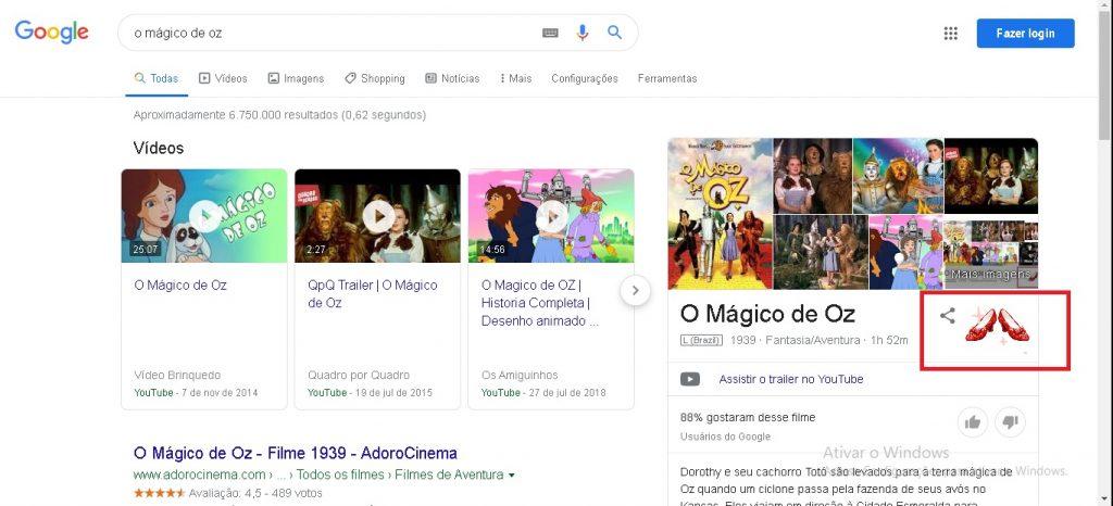 oz 1024x466 - 10 funções inusitadas e interessantes do Google