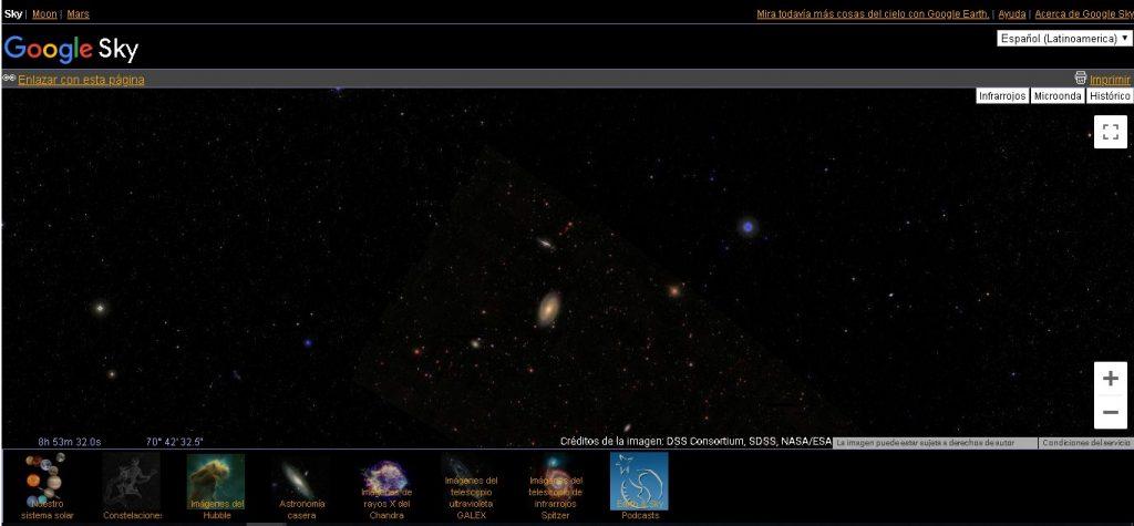 sky 1024x475 - 10 funções inusitadas e interessantes do Google
