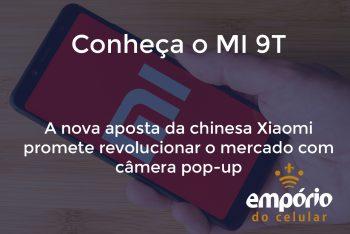 xiaomi 9t 350x234 - Tudo sobre o Mi 9T, lançamento da Xiaomi