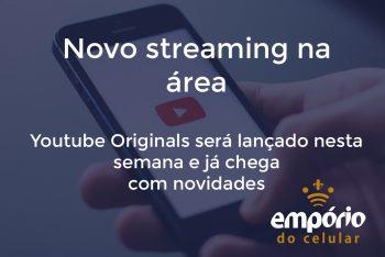 you originals 350x234 - Youtube vai lançar séries próprias no Brasil