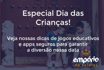 dia das kids 350x234 - 5 apps gratuitos e seguros para as crianças