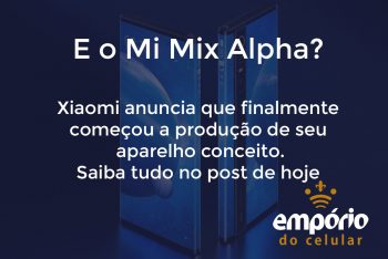 mi mix alpha 350x234 - Mi Mix Alpha finalmente começa a ser fabricado em grande escala