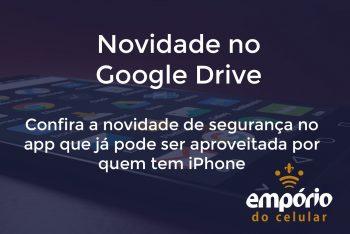gogole drive 350x234 - Como colocar senha no Google Drive