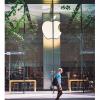 iphone 12 1 100x100 - iPhone 12 de 2020 deve atrasar e ser lançado em outubro