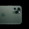 quantidade de cameras inluencia 100x100 - Quantidade de câmeras no celular faz diferença?