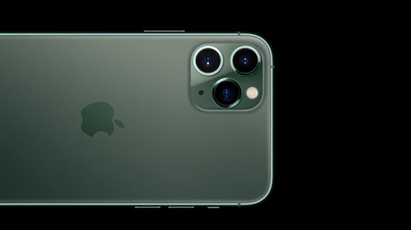 quantidade de cameras inluencia 600x337 - Quantidade de câmeras no celular faz diferença?