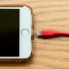 tudo sobre baterias 100x100 - Baterias de celular: o que você precisa saber sobre elas