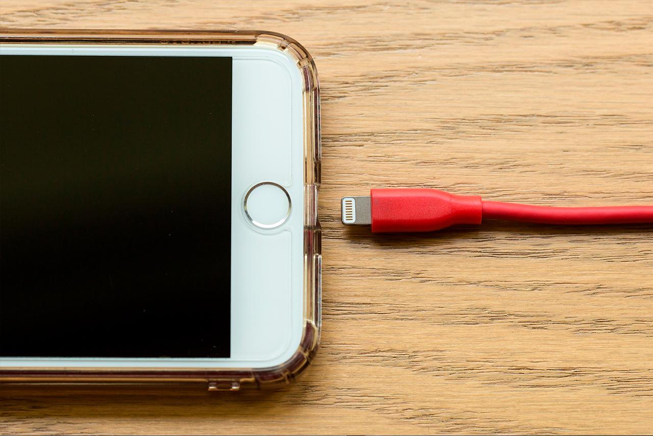 tudo sobre baterias - Baterias de celular: o que você precisa saber sobre elas