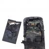 bateria explodindo 100x100 - Quais os perigos da bateria de celular?