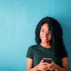 celular até 1500 100x100 - Os 6 melhores celulares de até R$1.500 em 2020