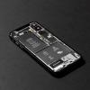 do que são feitas baterias 100x100 - Do que são feitas as baterias de celular?