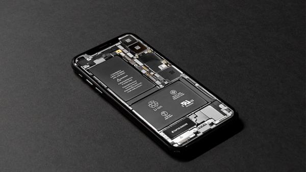 do que são feitas baterias 600x337 - Do que são feitas as baterias de celular?