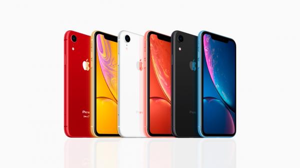 iphone 2020 600x337 - Qual iPhone comprar em 2020?