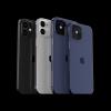 iphones apagar 100x100 - iPhone 12: O que sabemos sobre ele até agora